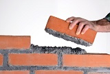 Brickwork and structural claims