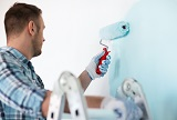 Painting and decorating claims